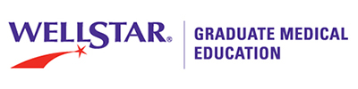 WellStar Graduate Medical Education Residency