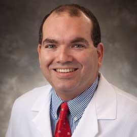 Dr. Eduardo Estrella