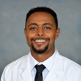 Michael Assefa