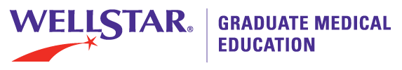 Graduate Medical Education LOGO