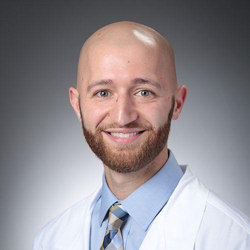 Steven Benatar, MD