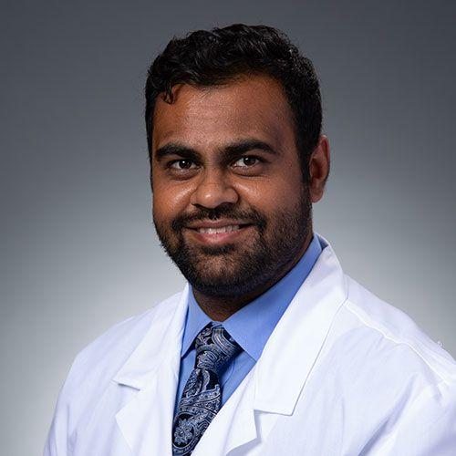 Jay Bhula, MD