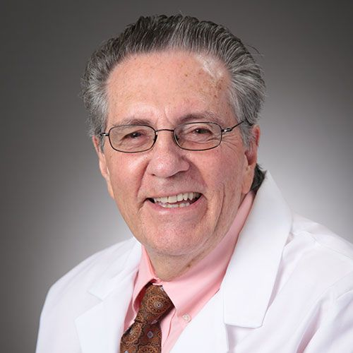 Alan Dever, MD
