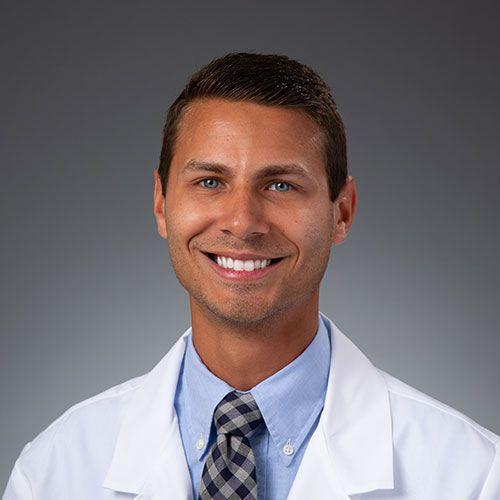 Timothy Erdei, MD
