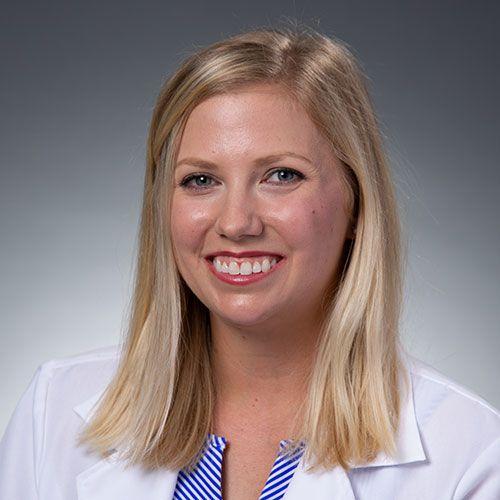 Rachael Godlewski, MD