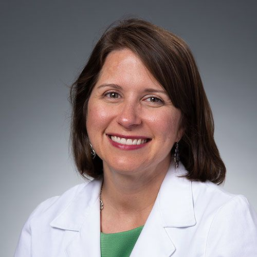Jennifer Headrick, MD