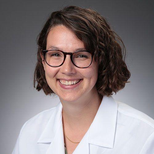 Amy Howard, MD