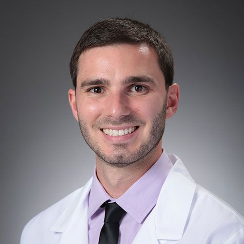 Kevin Isaak, MD