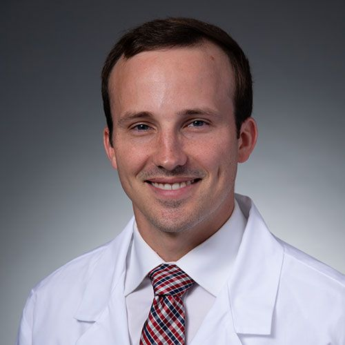 Philip Lavigne, MD