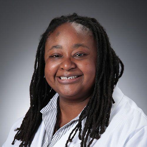 Nicole Nemore, MD