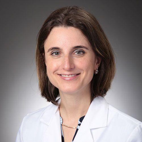 Viktoria Nurpeisov, MD