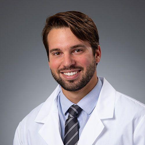 Erik Rodriguez, MD