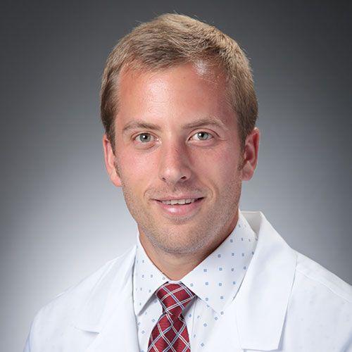 Adam Sendor, MD