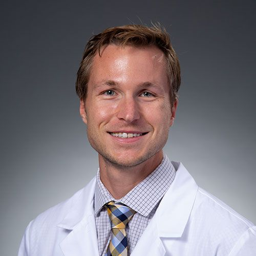 Matthew Traylor, MD