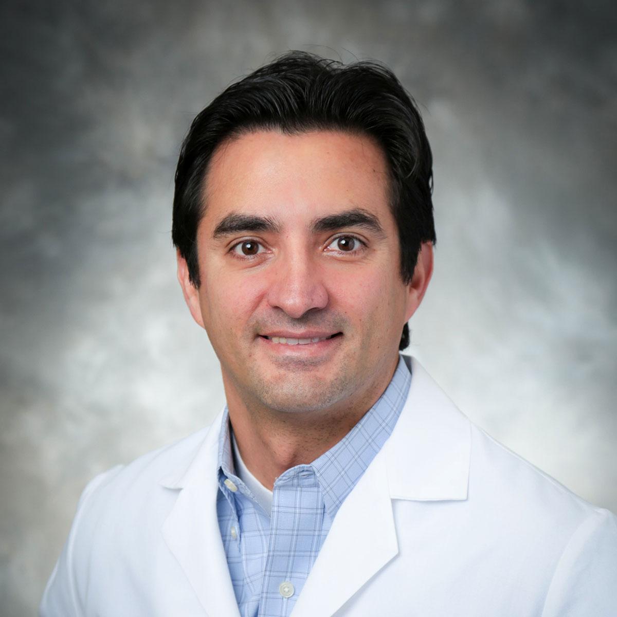 Carlos-Alarcon-MD