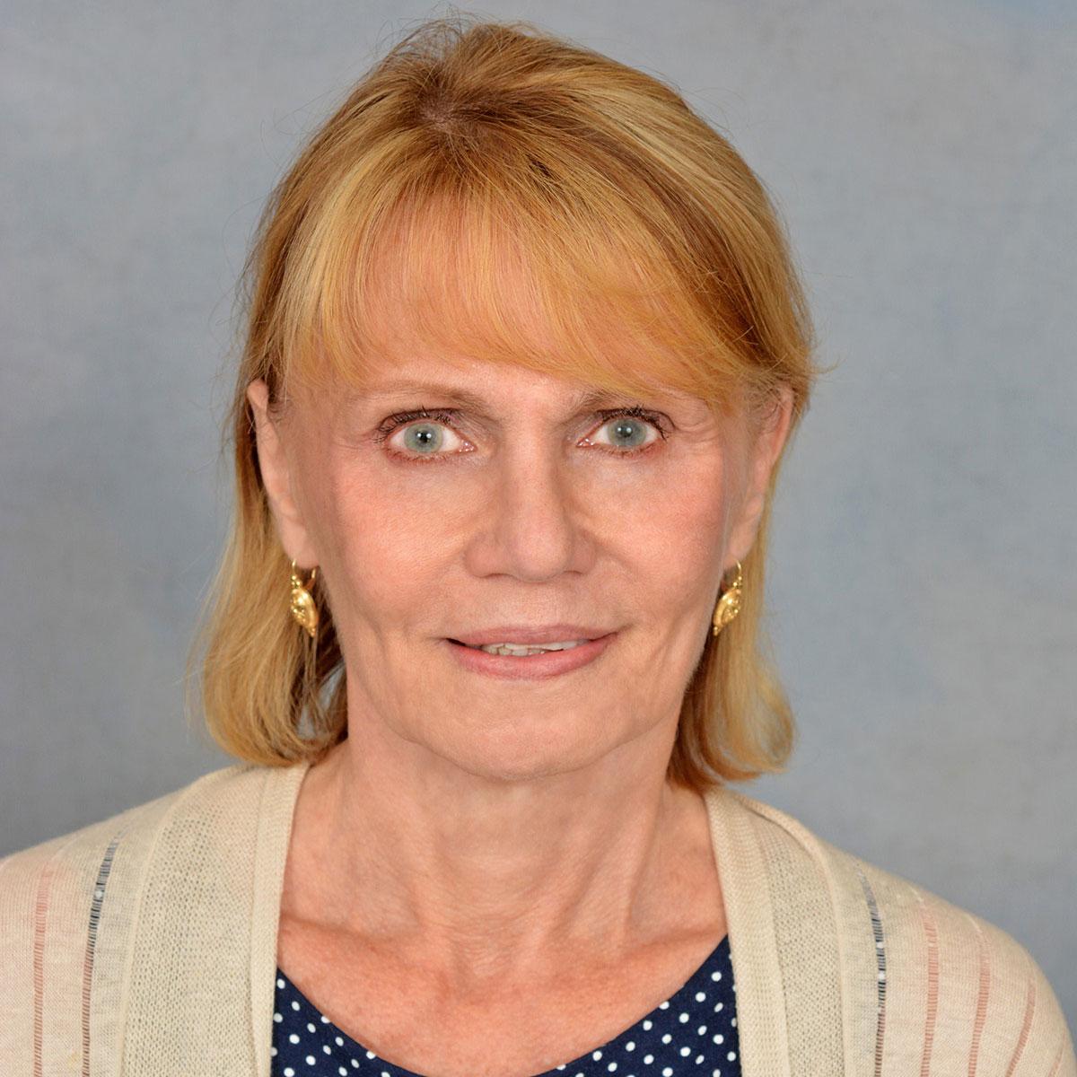 Carole-Ehleben