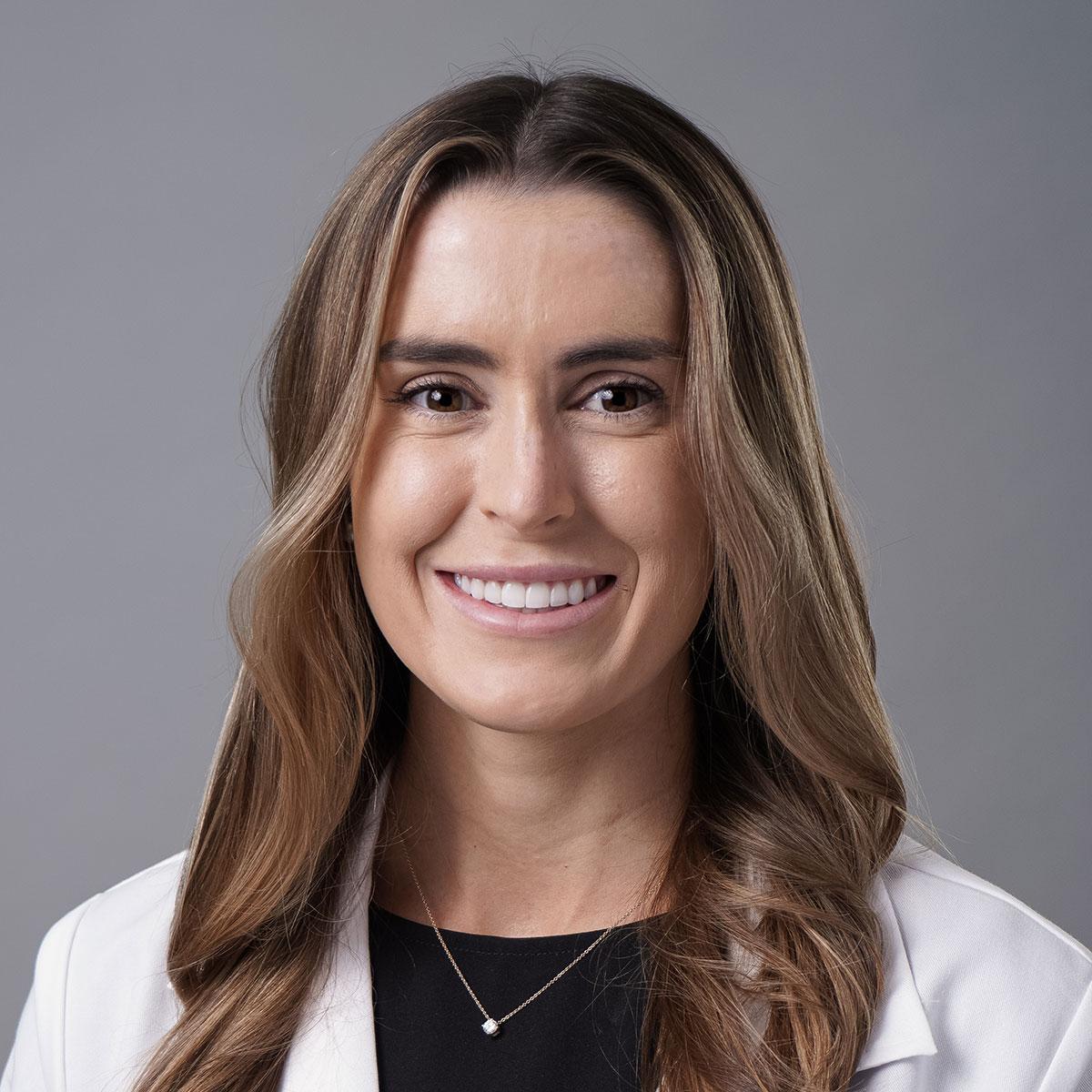 Deborah-Cook-MD