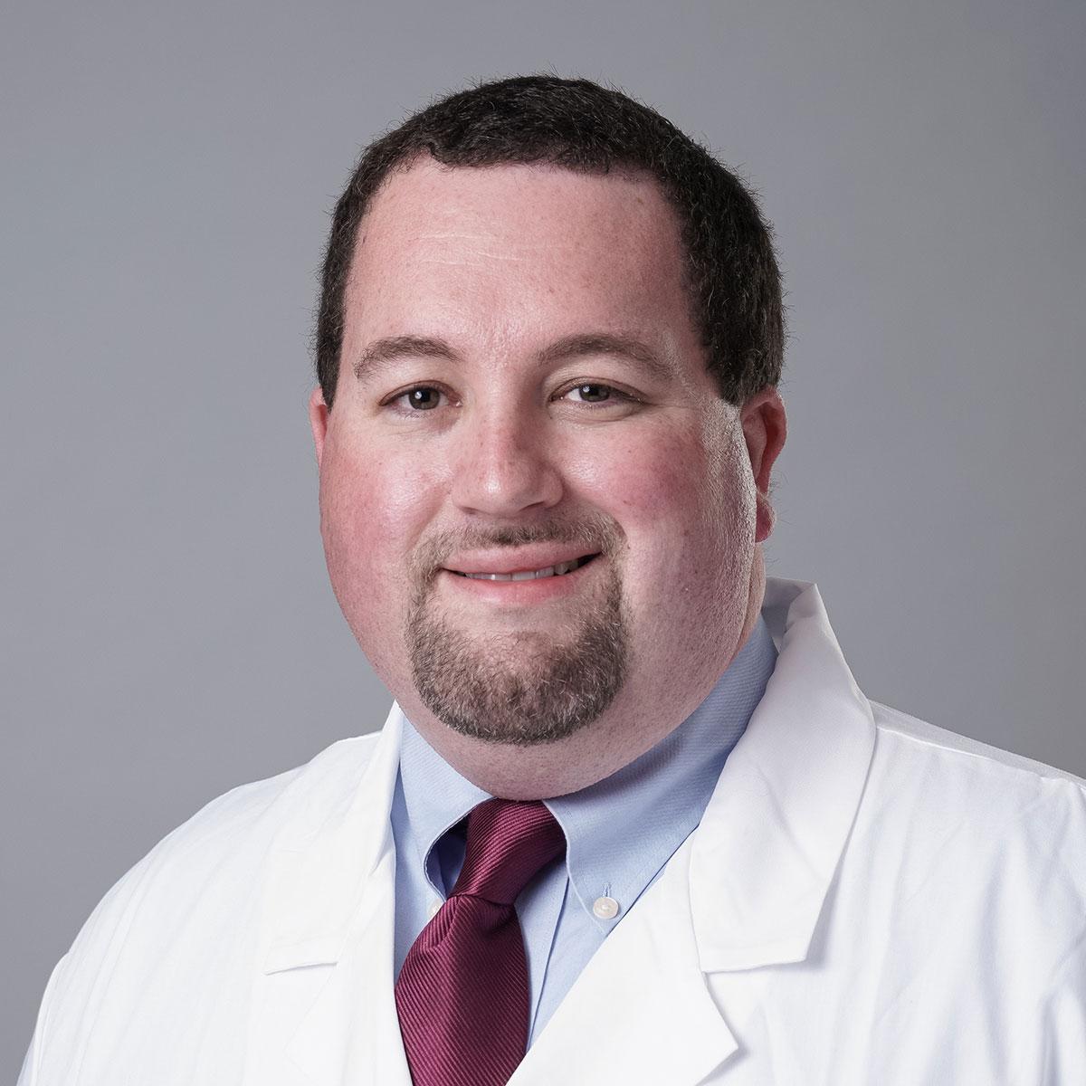 James-Infanzon-MD
