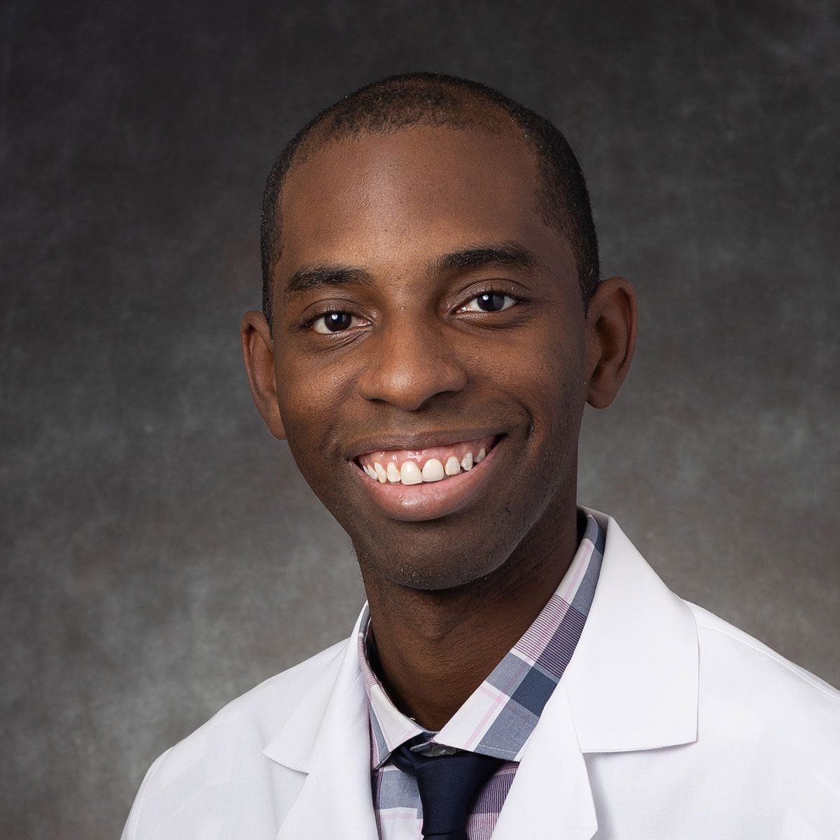 Kevin-Smith-MD