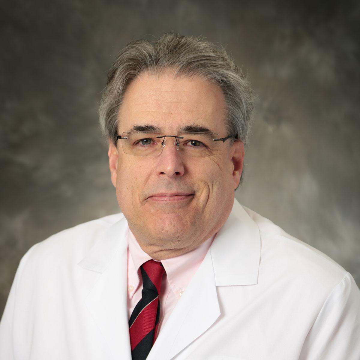 Michael-ONeill-MD