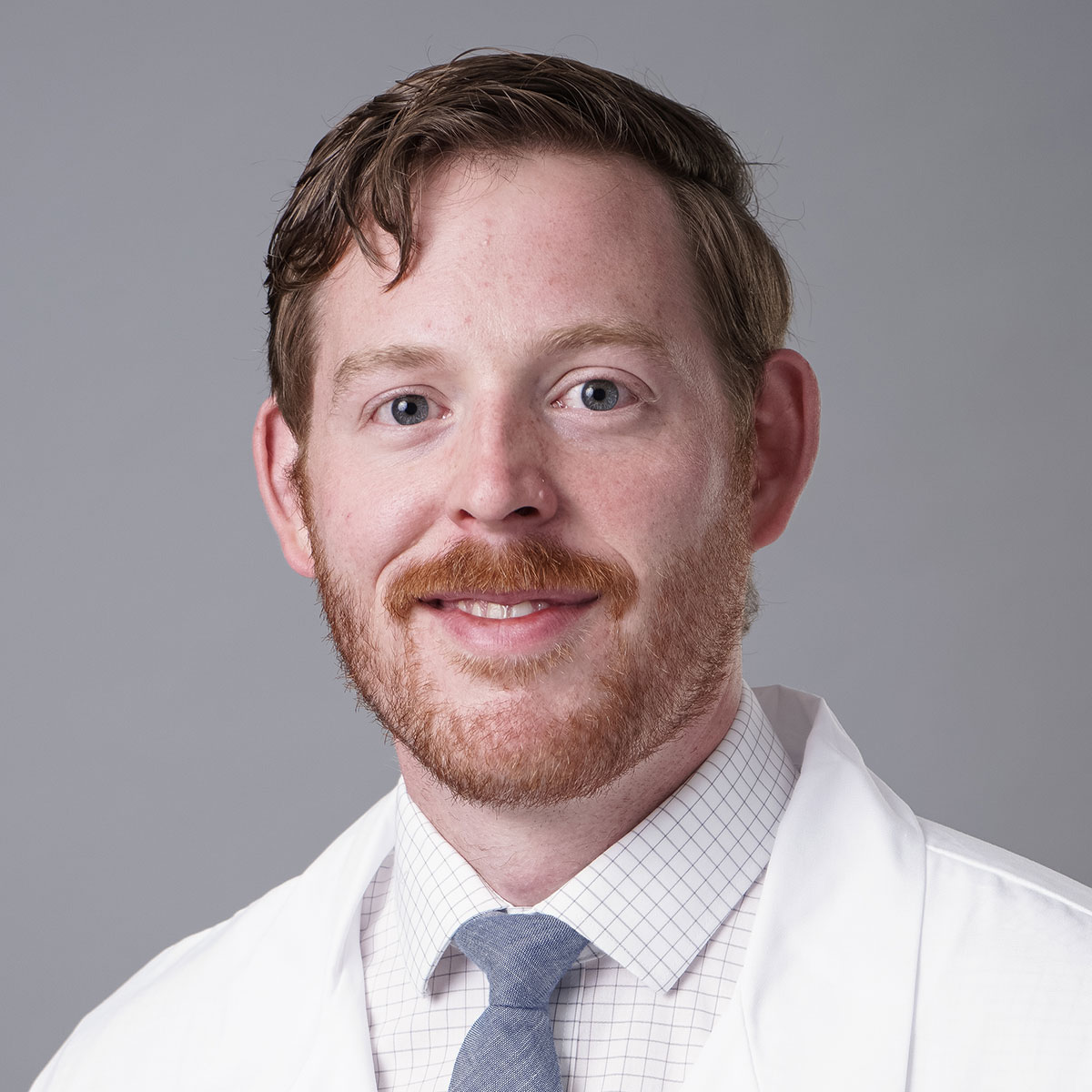 Thomas-Baker-MD